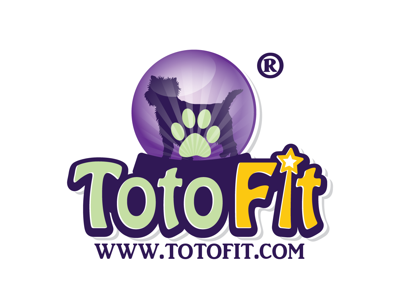 toto-fit-coloured-logo-r.png