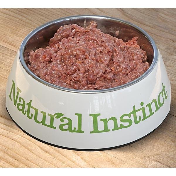 natural-instinct-working-dog-food-chicken-bowl.jpg